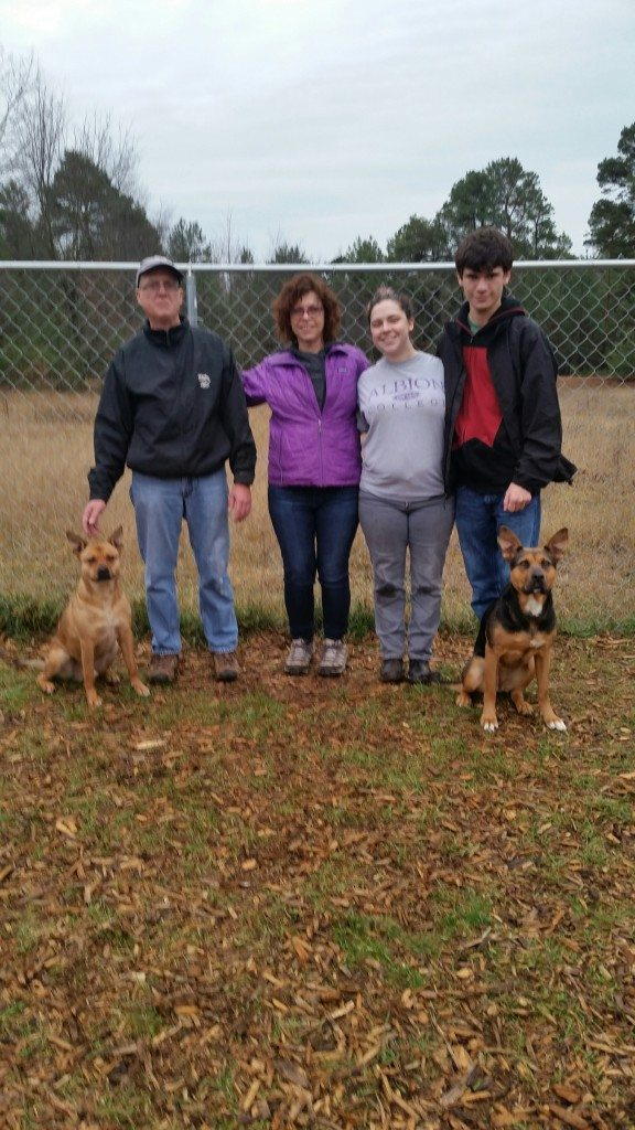 Dog Obedience Training Ann Arbor Review