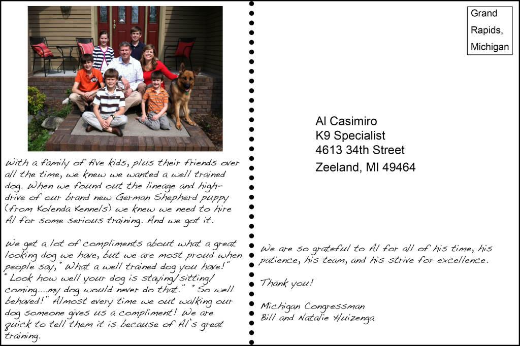 Postcard 6-2